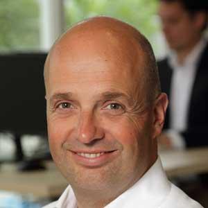 Bart Vemer