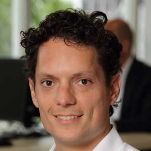 Robert Leclercq