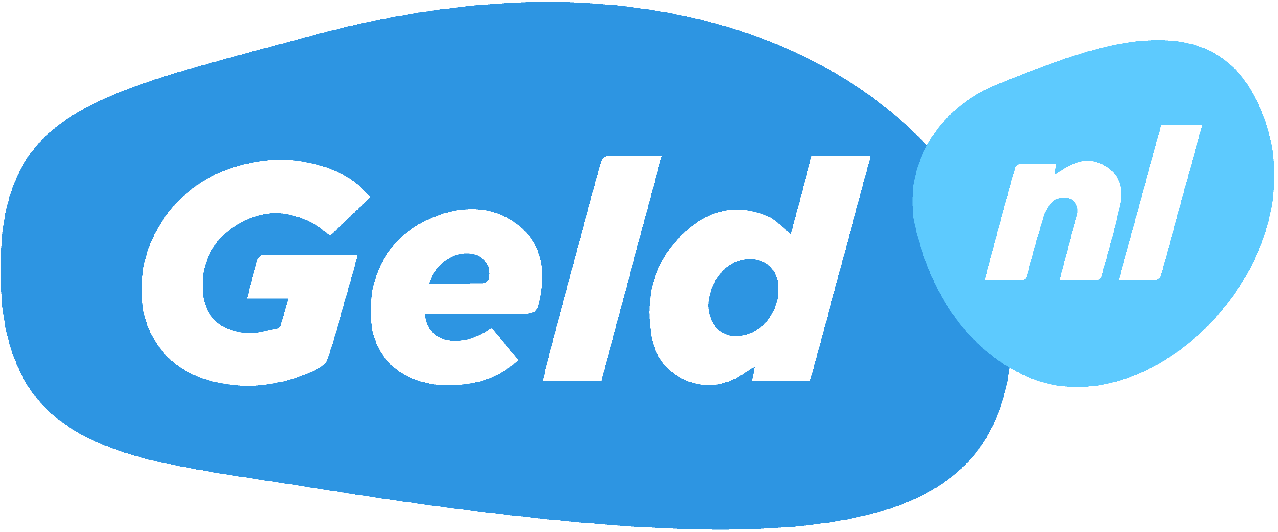 geld-nl-logo
